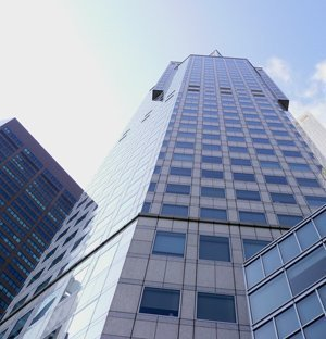 Purchase and Sale of Commerical Real Estate Property in Toronto - Howard Nightingale