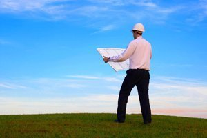 Charge Mortgage of Land Survey in Toronto - Howard Nightingale Professional Corporation