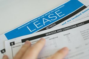 Preparing Leases and Title Searches - Howard Nightingale Professional Corporation