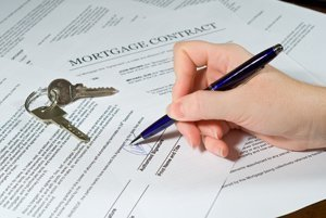 Preparing Personal Property Transactions - Howard Nightingale Professional Corporation