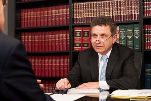Wills and Estate Planning - Howard Nightingale - Toronto Lawyer
