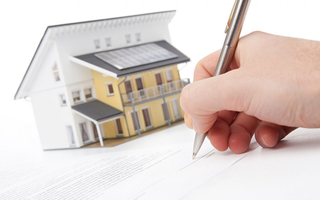 Estate Trustee? What ERAssure is and why you need it!