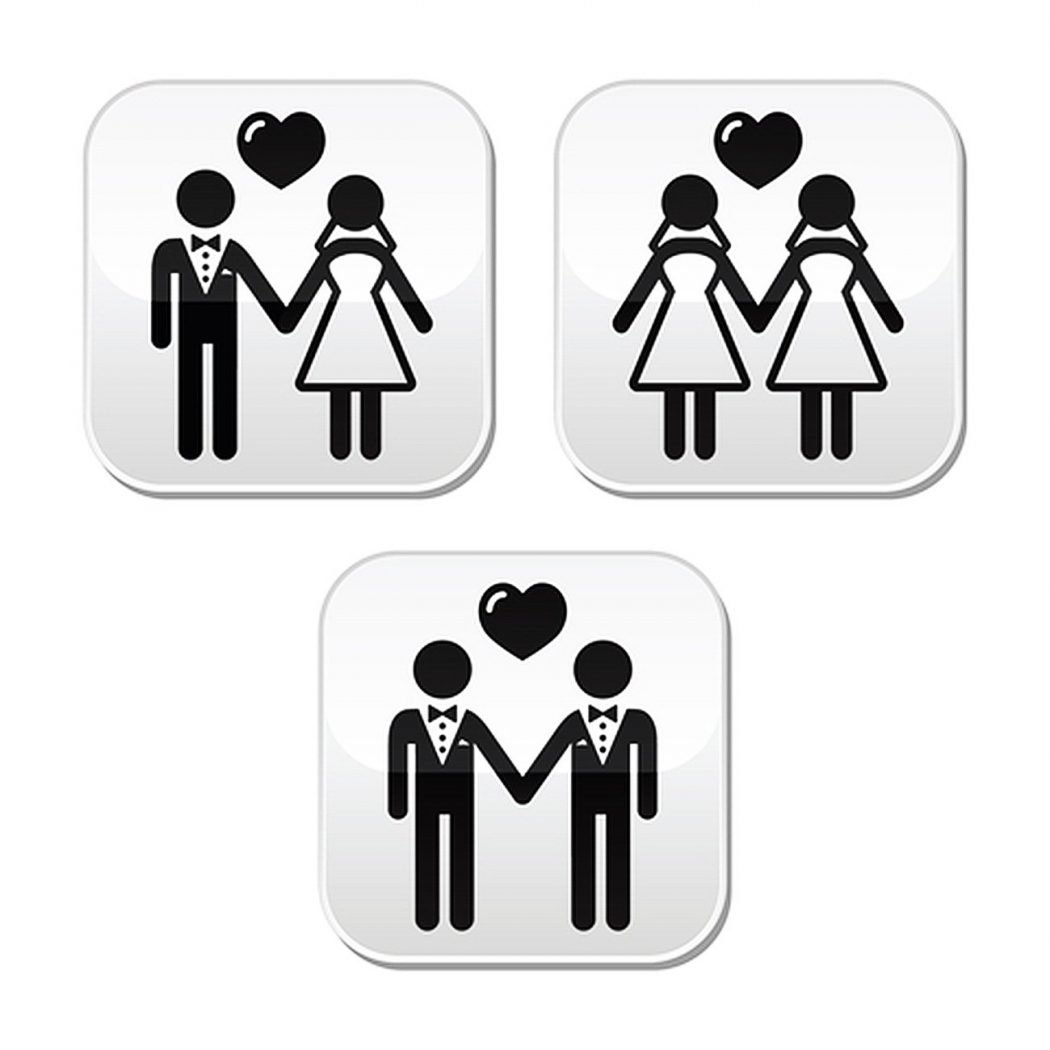 Marriage laws on same sex vs. hetero relationships and common law vs ...: http://www.howardnightingale.com/skinny-sex-vs-hetero-relationships-common-law-vs-marriage/