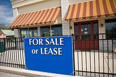 commercial-property-for-lease