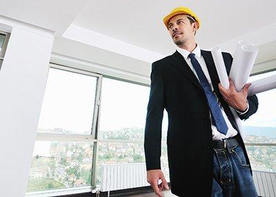 commerical-property-developer