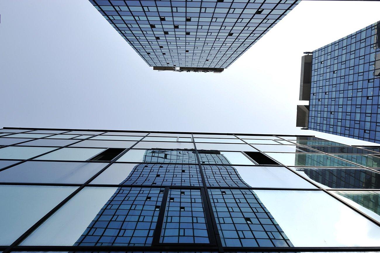 corporate-legislation-property