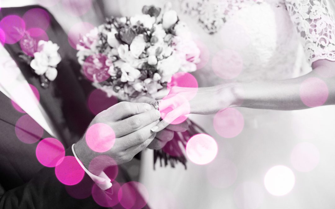 Getting Married in Ontario? Here's a Q&A Just for You