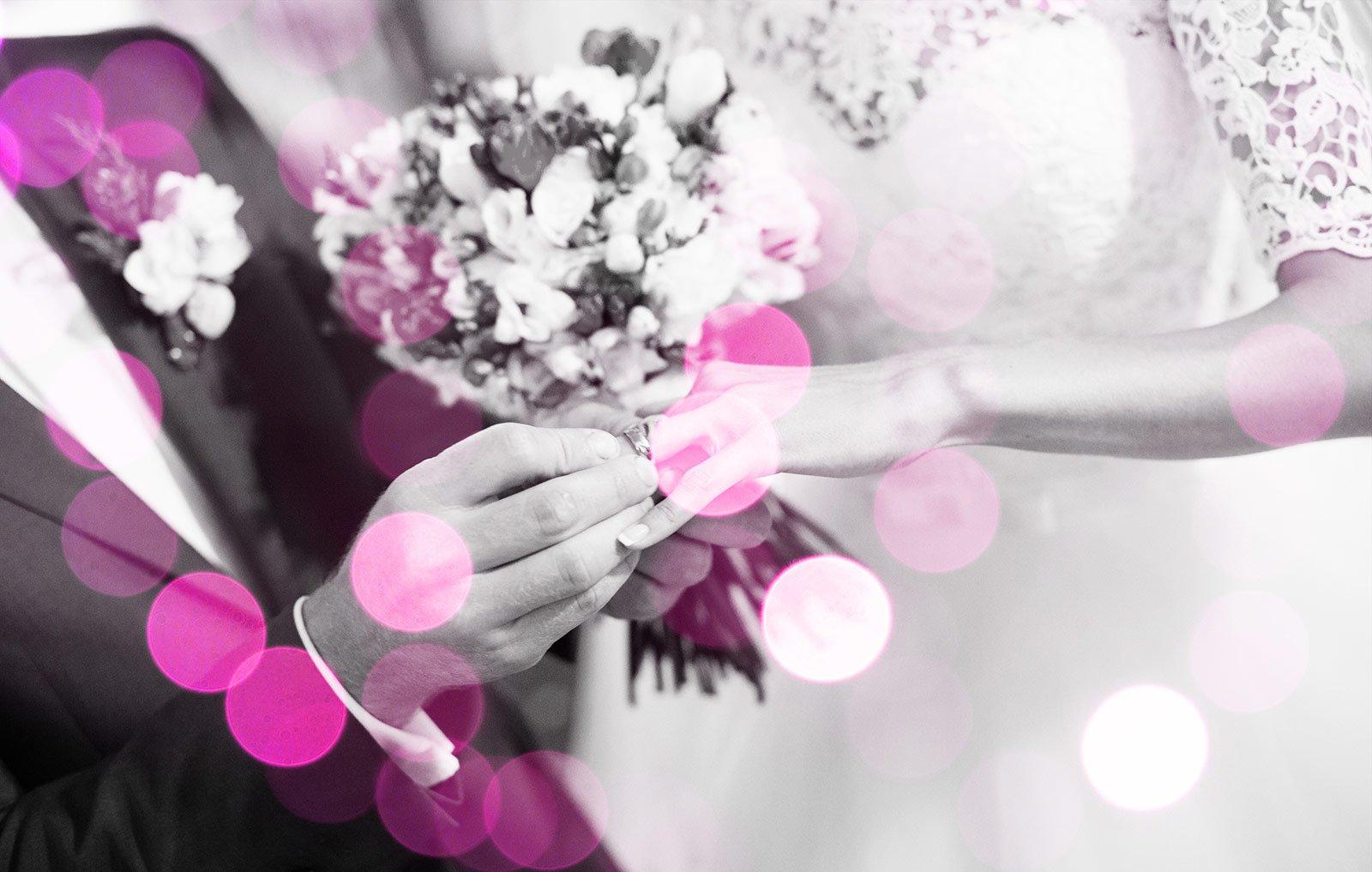 getting-married-in-Ontario