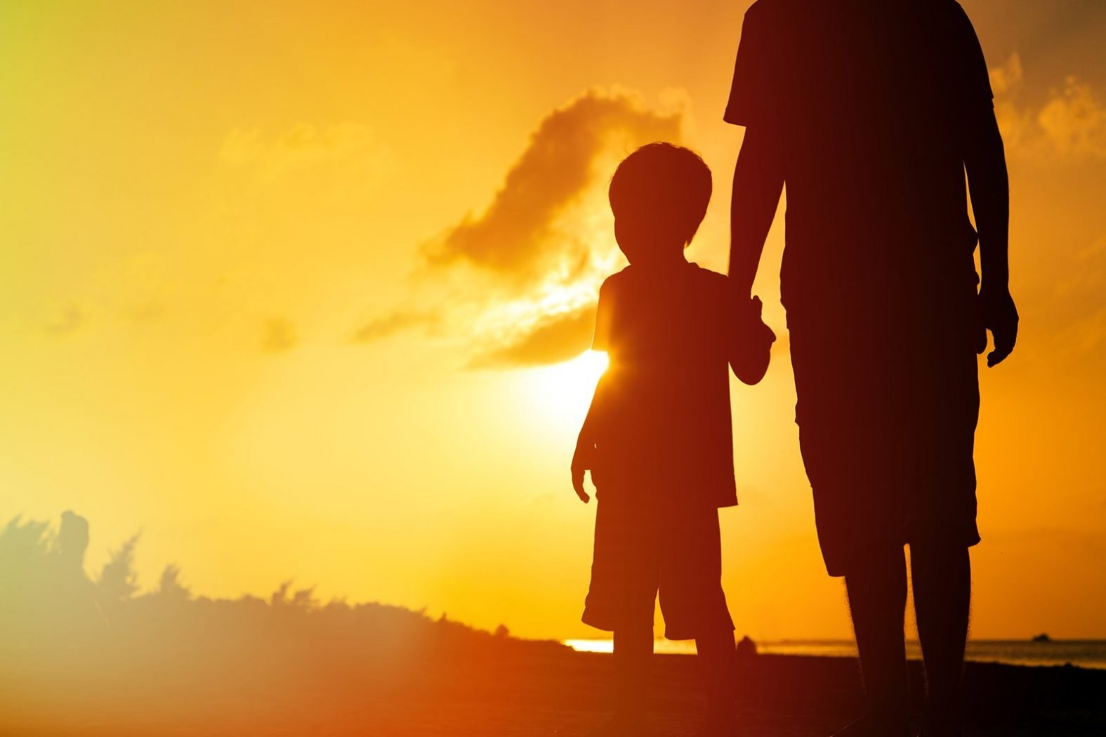 ontario-family-law-child-custody