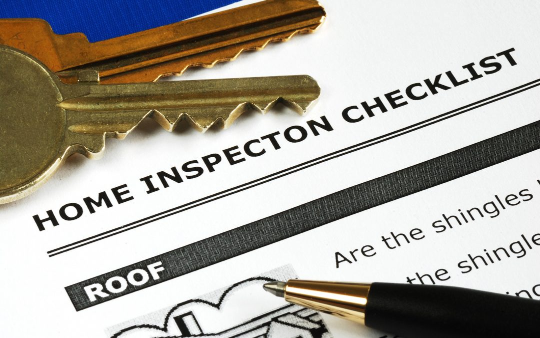 The Brand-New Home Inspection Act 2017