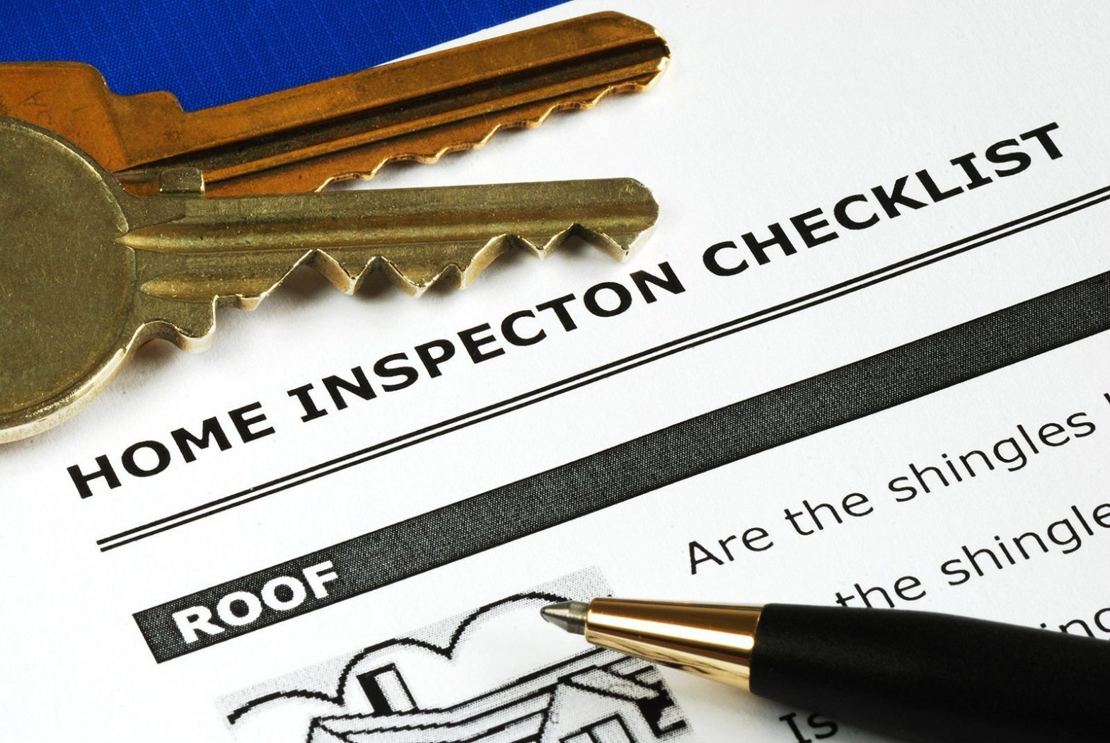 Ontario-Home-Inspections