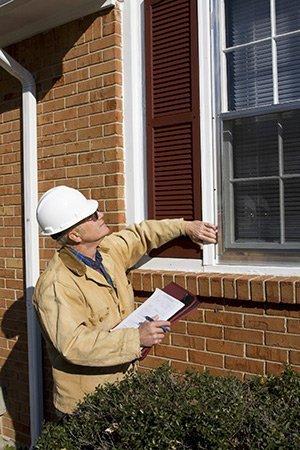 certified-home-inspector
