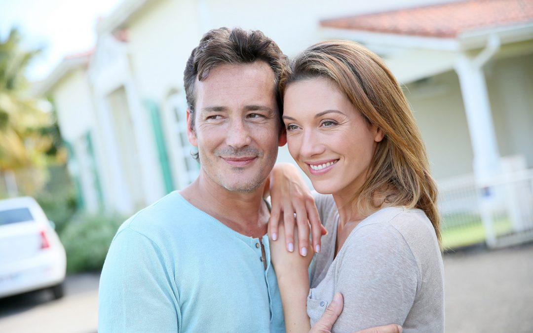 Ontario's Family Law and the Marriage Contract