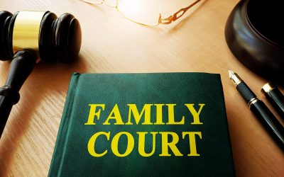 Representing yourself in Family Court? Consider Legal Coaching