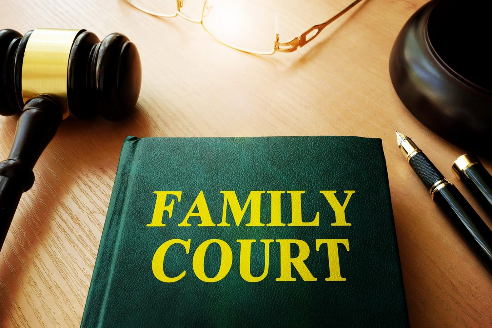 family-court-legal-coaching