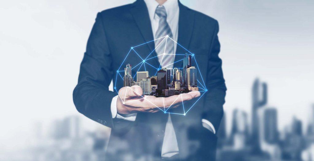 Real-Estate Investment vs Tenancies-