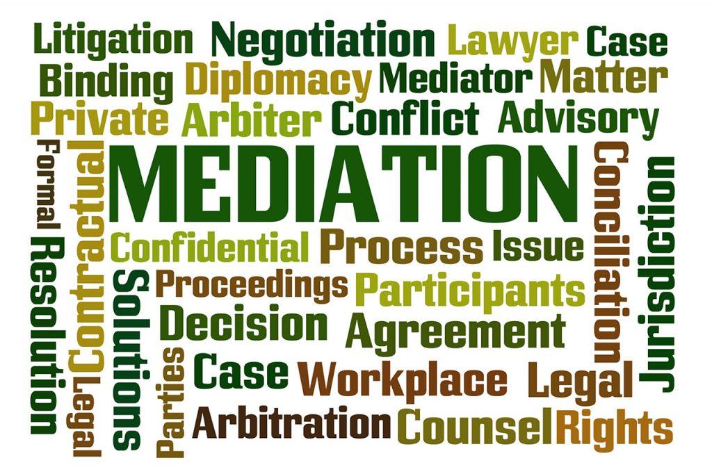 family-mediation-howard-nightingale