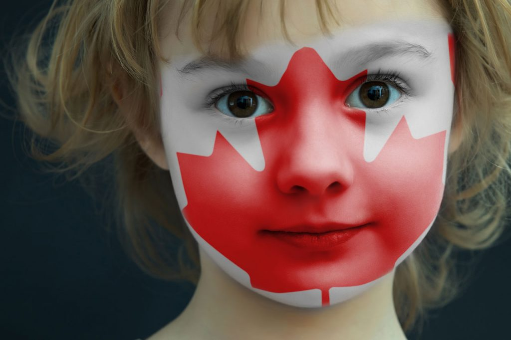 Child Support Ontario Canada