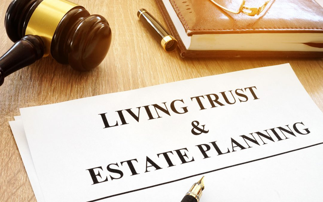 Trusts: Testamentary vs. inter vivos. Which is right for your estate and beneficiaries?