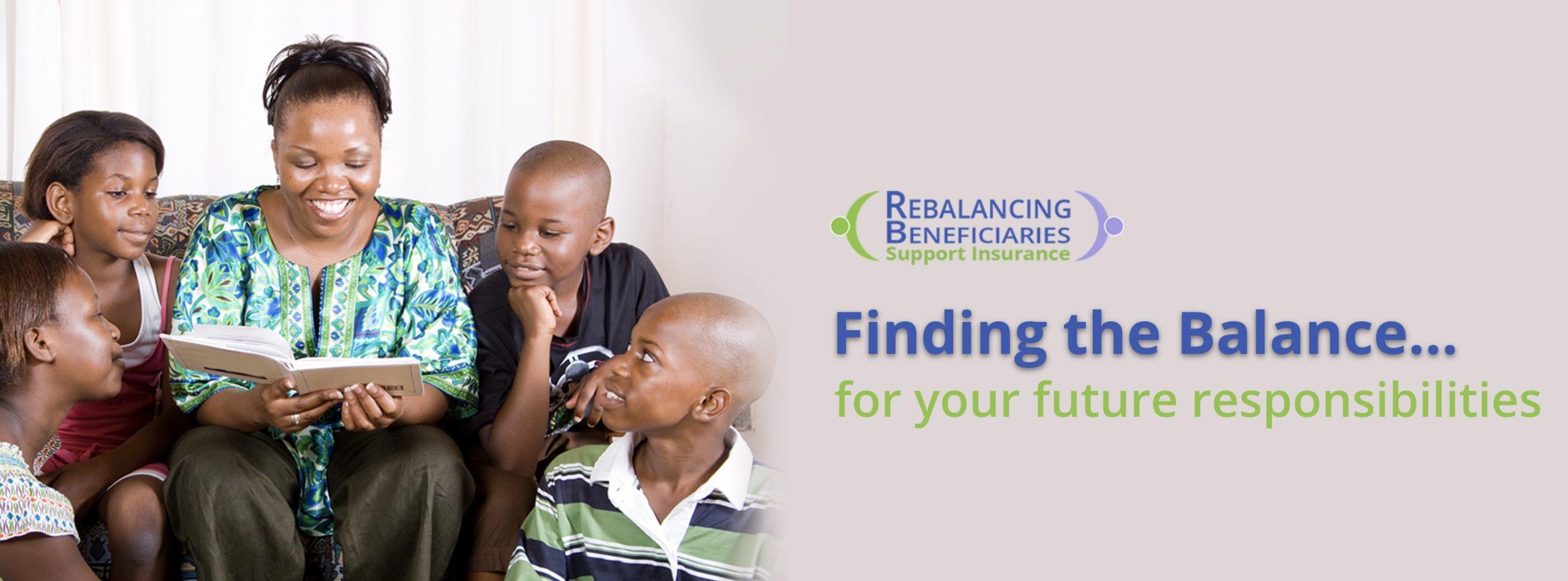 rebalancing-beneficiaries-support-insurance-RBSI